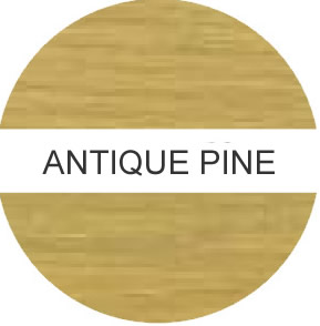 Antigue Pine